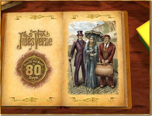 Around the World in 80 Days 2009-03-05 23-46-26-90