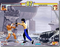 King of Fighters vs 2009-03-10 22-12-41-54