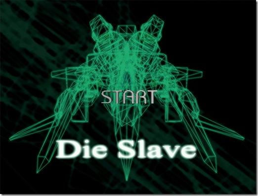 DieSlave 2009-03-19 22-43-46-89
