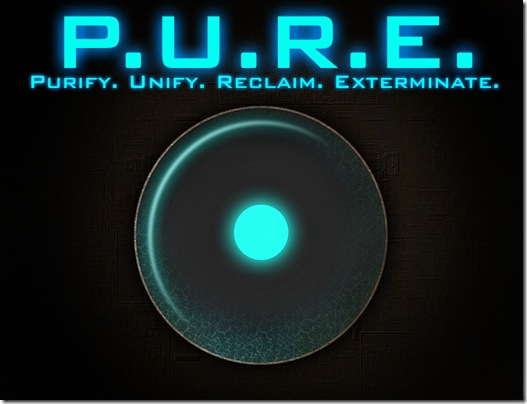 PURE_Logo