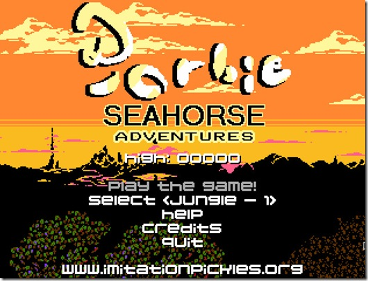 barbie_seahorse_01