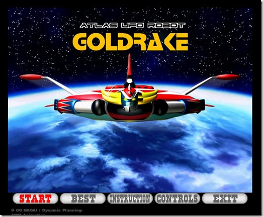 Goldrake SPACER_(1)