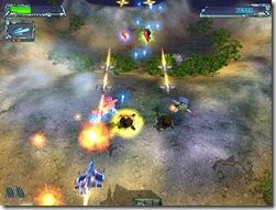 GalaxyStrike 2009-03-30 13-52-43-46