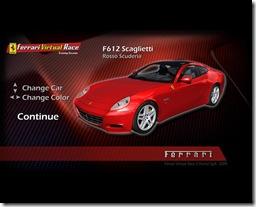 FerrariVR_Hi 2009-04-02 19-46-20-70