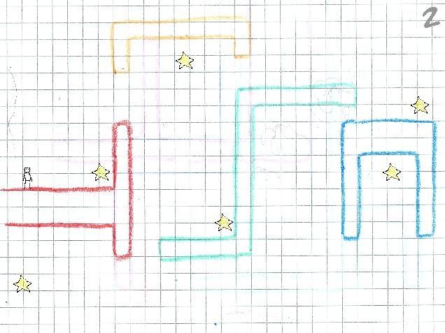 [Pencil & Paper (3)[3].jpg]