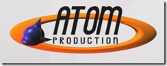 atom_production