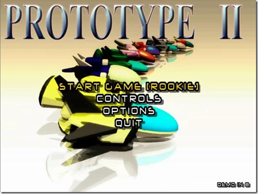 Prototype II freeware_ (2)