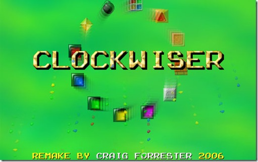 clockwiser_remake