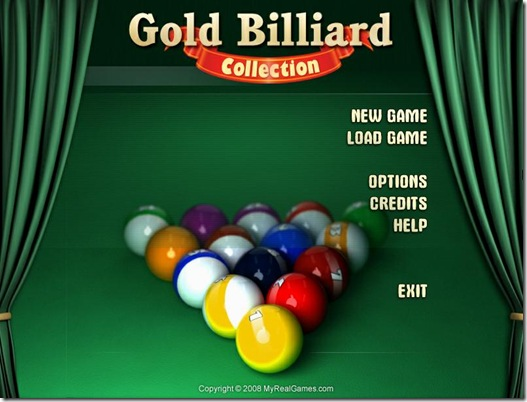 billiard 2009-04-20 19-03-45-14