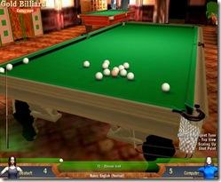 billiard 2009-04-20 19-07-45-04