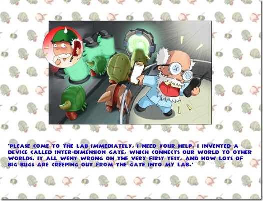 BillyBob 2009-05-04 19-30-53-68