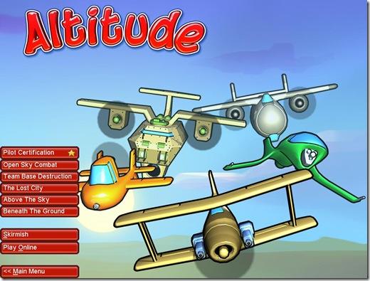 altitude 2009-05-09 01-27-47-32