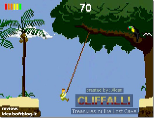 Cliffall_remake (1)