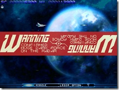 storm assault freeware 3