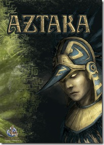 Aztaka_indie_game_demo
