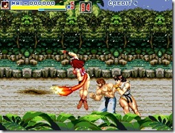 Fatal fury Re-bout 2 - 0007[3]