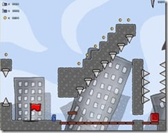 Blob Adventure free game (3)_thumb[2]