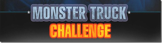 Monster Truck Challenge_freeware (20)