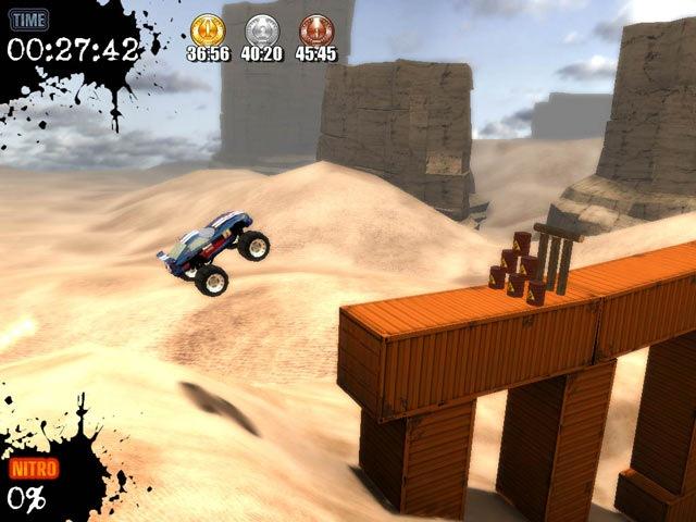 [Monster Truck Challenge_freeware (15)[4].jpg]