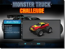 Monster Truck Challenge_freeware (1)