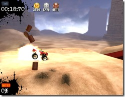 Monster Truck Challenge_freeware (6)