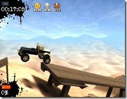 Monster Truck Challenge_freeware (16)