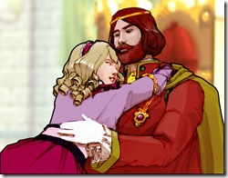 Violet Princess freeware (13)