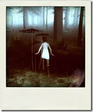 thepath-prologue-polaroid