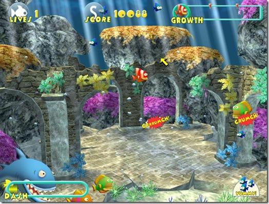 FishTales 2009-06-11 00-18-51-12