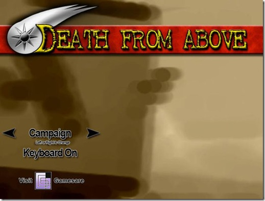 Death from above_freeware (1)