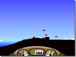 Death from above_freeware (4)