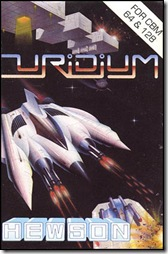 Uridium_cover