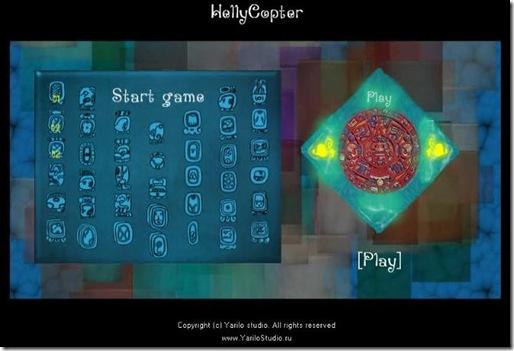 Hellycopter_indie game