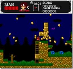 Riah freeware game (3)