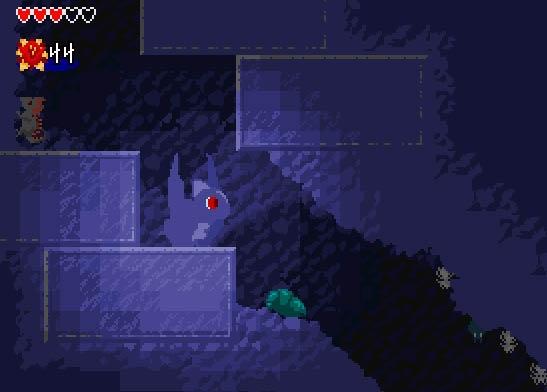 [Nothing - free indie game (8)[3].jpg]