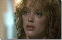 Brigitte-Nielsen-Cobra.3