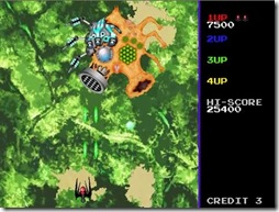 Webs of destruction freeware (1)