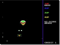 Webs of destruction freeware (2)