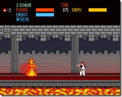 Kung Fu master 2 remake (2)