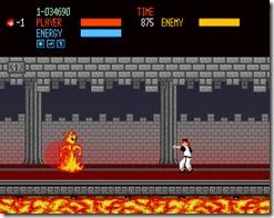Kung Fu master 2 remake (2)