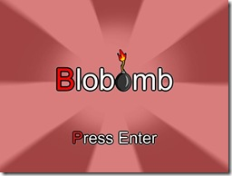 Blobomb freeware (4)