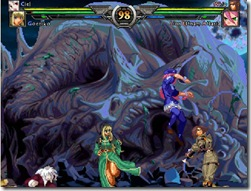 Ultimate mugen 2009_fan_game_img (15)