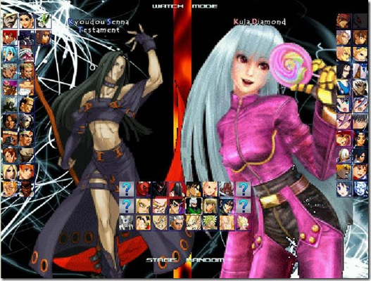 Ultimate mugen 2009_fan_game_img (7)