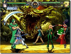 Ultimate mugen 2009_fan_game_img (8)
