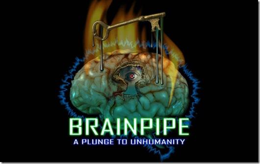 brainpipe 2009-07-07 23-25-53-42