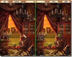 Great Secrets Da Vinci freeware_pic (1)