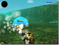 NIX 3D Racing from Digipen_img (3)
