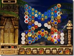 El Dorado free ful game (7)