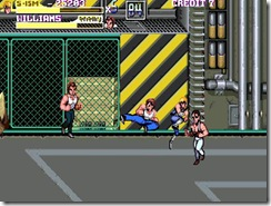 Double dragon extreme freeware (1)