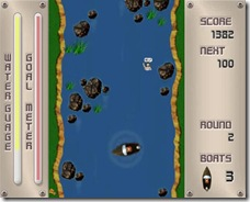 Super River Patrol Remake (3)